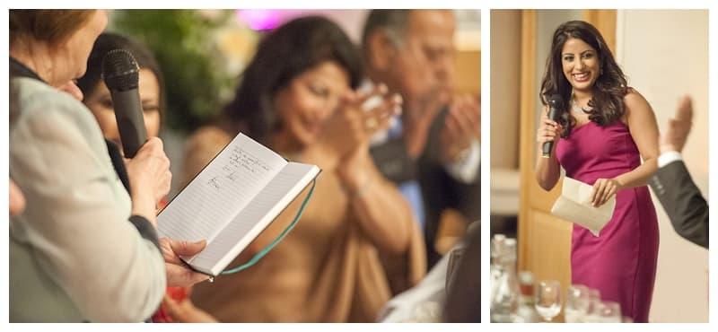 Botley Mansion Wedding, Ami & Antonio - Benjamin Wetherall Photography ©0067