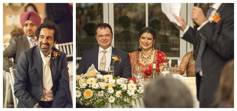 Botley Mansion Wedding, Ami & Antonio - Benjamin Wetherall Photography ©0069
