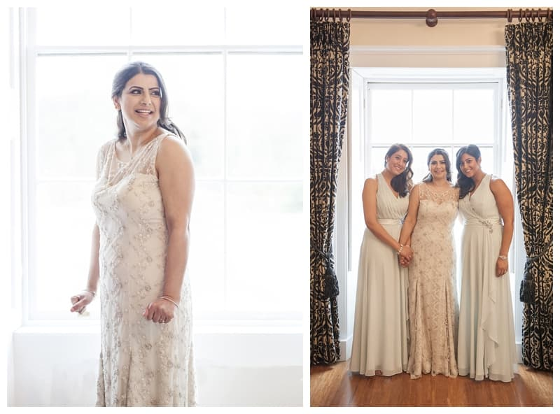 Botley Mansion Wedding, Ami & Antonio - Benjamin Wetherall Photography ©0010