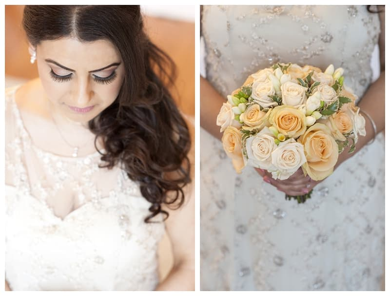 Botley Mansion Wedding, Ami & Antonio - Benjamin Wetherall Photography ©0012