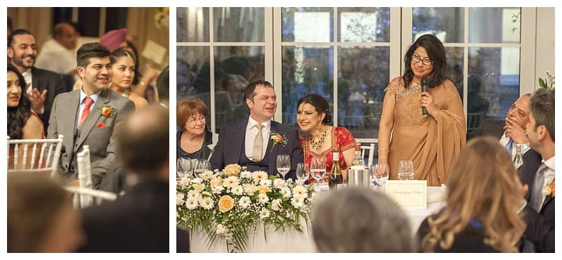 Botley Mansion Wedding, Ami & Antonio - Benjamin Wetherall Photography ©0065