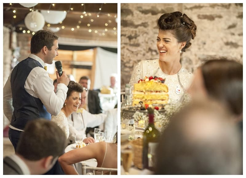 Dewsall Court Wedding, Fran & Alex, Herefordshire Wedding - Benjamin Wetherall Photography ©0100