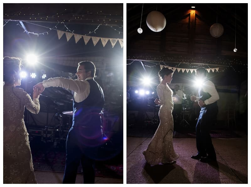 Dewsall Court Wedding, Fran & Alex, Herefordshire Wedding - Benjamin Wetherall Photography ©0108
