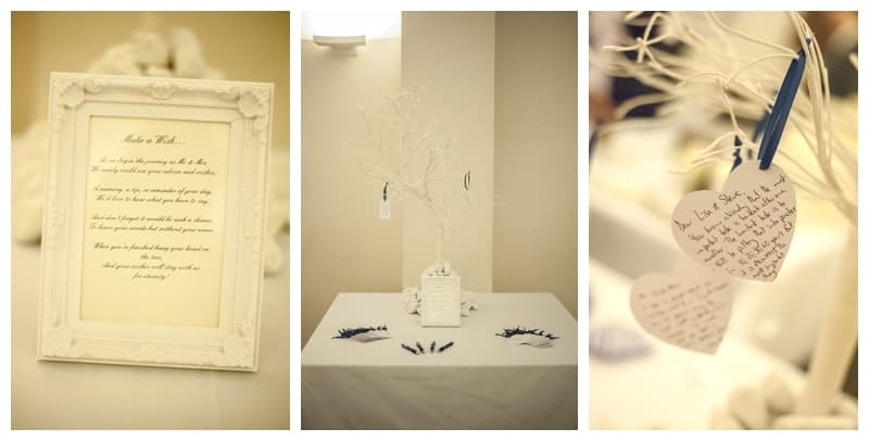 Royal Naval College Greenwich Wedding, Steve & Lisa, London Winter Wedding - Benjamin Wetherall Photography ©0053