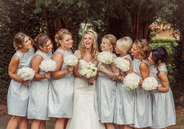 farnham-mercure-hotel-bride-bridesmaids