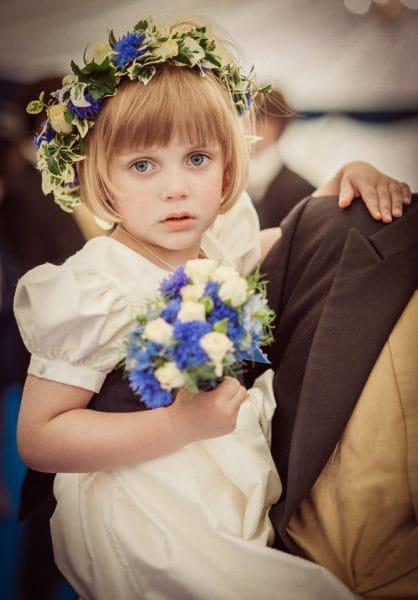flowergirl-bouquet