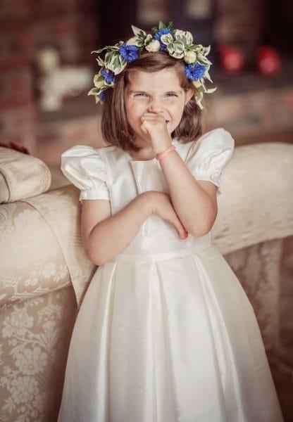 flowergirl-head-garland