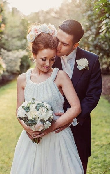 gorse-hotel-bride-groom-romance