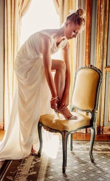 stunning-bride-cliveden-house