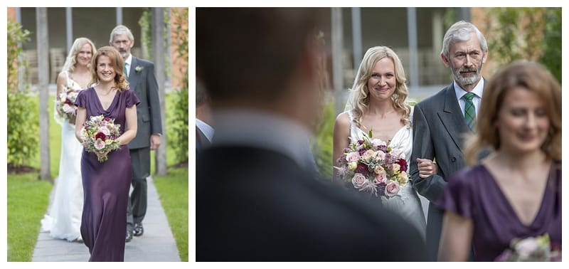 Kelly & Craig, Millbridge Court, Frensham, Farnham Wedding | Benjamin Wetherall Photography ©0003