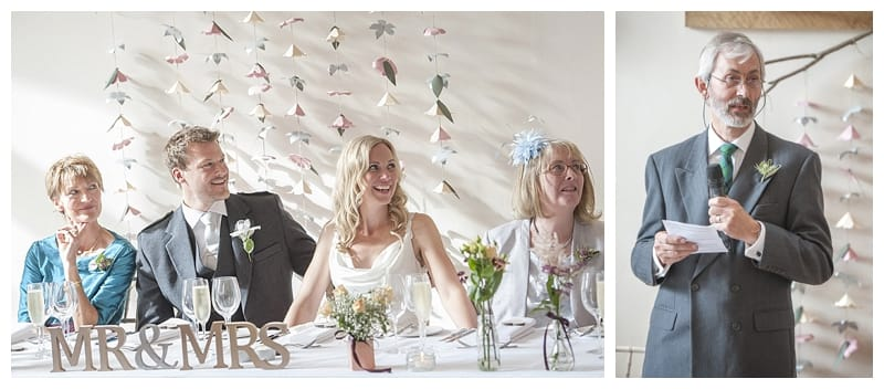 Kelly & Craig, Millbridge Court, Frensham, Farnham Wedding | Benjamin Wetherall Photography ©0013