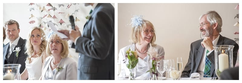 Kelly & Craig, Millbridge Court, Frensham, Farnham Wedding | Benjamin Wetherall Photography ©0014