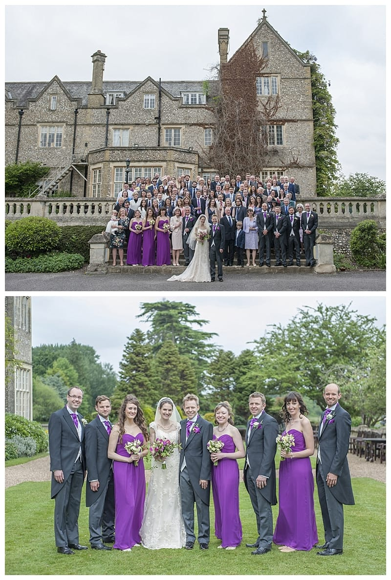alex-laura-horsley-towers-benjamin-wetherall-photography-0042